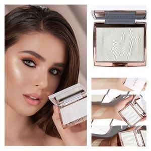 ABH - ICED OUT Highlighter
